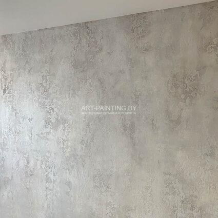 "Декоративная фактура ""Старая стена"""