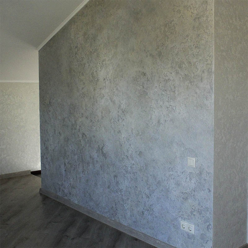 Штукатурка под бетон купить минск керамзитобетон в цоколе